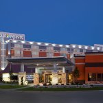 Foto de Four Points by Sheraton Saginaw