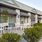 Photo of Four Points by Sheraton Eastham Cape Cod