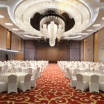 Photo of Four Points by Sheraton Medan