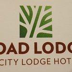 Road Lodge - 伊莉薩白港機場照片
