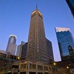 Photo of W Minneapolis - The Foshay