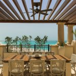 Photo of The St. Regis Saadiyat Island Resort