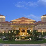 Photo of The Royal Begonia, A Luxury Collection Resort Sanya
