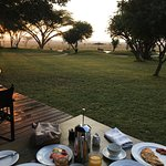 Photo of andBeyond Kichwa Tembo Tented Camp
