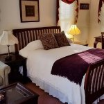 Photo of Wooden Duck B&B