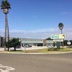 Sea Breeze Inn Foto
