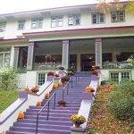 Photo of Terrace Inn and 1911 Restaurant