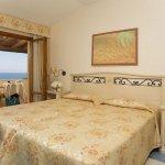 Photo of Hotel Biodola