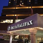 Delta Hotels by Marriott Halifax Foto