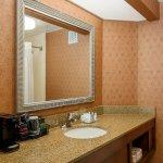 Foto de Holiday Inn Charleston-Mount Pleasant