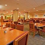 Photo of Holiday Inn Birmingham-Airport