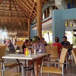 Photo of Hotel Pelicano