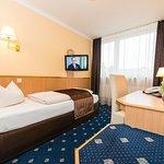 Foto de Hotel Royal