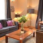Photo of Quebecs Luxury Apartments