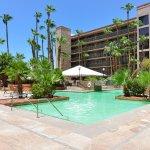 Photo of Holiday Inn Phoenix - Mesa/Chandler