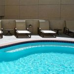 Photo of Holiday Inn San Antonio Riverwalk