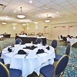 Photo of Holiday Inn Akron-Fairlawn