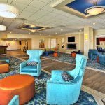 Holiday Inn Akron-Fairlawn Foto