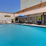 Photo of Holiday Inn Los Angeles International Airport