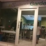 Foto Maureen's Garden