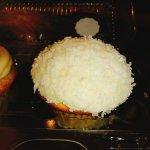 Foto de Crave Cookies and Cupcakes