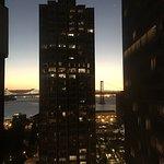 Le Meridien San Francisco Foto