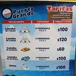 Photo of Lago del Bosque de Chapultepec