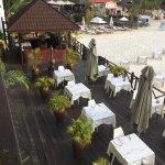 Foto de The Z Hotel Zanzibar
