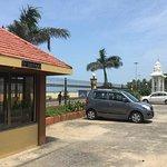 Foto de Paradise Isle Beach Resort