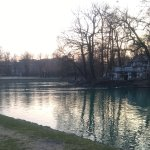 Photo of Parco Ducale
