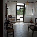 Elafonisi Resort by Kalomirakis Family Foto