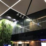 Foto de Novotel Auckland Airport