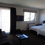 Photo of Protea Hotel by Marriott Cape Town Cape Castle