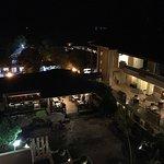 Photo de Coron Westown Resort