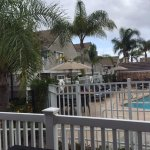 Photo of Residence Inn Los Angeles Torrance/Redondo Beach