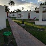 HD Parque Cristobal Gran Canaria Foto