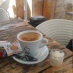 Photo of El Cafeti de la Mar