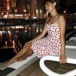 Photo of Kirman Sidera Luxury & Spa