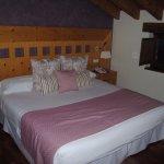 Photo of Hotel Izan Puerta de Gredos