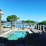 Hotel Mariosa Foto