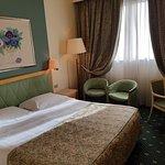 Photo of ADI Hotel Poliziano Fiera