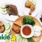 Foto de Shukie Cafe