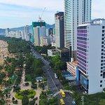Novotel Nha Trang Foto