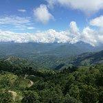 Photo of Club Himalaya