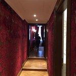 Foto de Hotel Ai Reali di Venezia