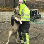 Photo de Green Dog Svalbard
