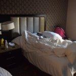Photo de Golden Nugget Hotel