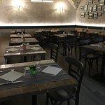 Photo de Trattoria Pizzeria Alessi