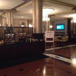 Foto de Drury Plaza Hotel St. Louis at the Arch