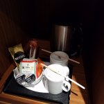 """coffee station"""